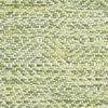 Diamond Ull - Grön