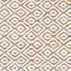 Kilim Goose Eye - Multi