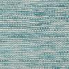 Wilma - Turquoise mix