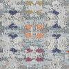 Chillon - Clair Bleu / Multi