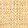 Alva - Foncé _Gold / Blanc