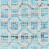 Elna - Bright_Blue